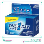 One-A-Day-Men-100-Tablets-1.jpg