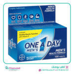 One-A-Day-Men-100-Tablets-2.jpg
