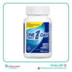 One-A-Day-Men-100-Tablets-3.jpg