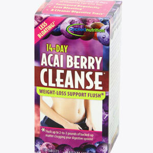 Acai-Berry-Cleanse
