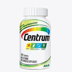 Centrum-Adults-200