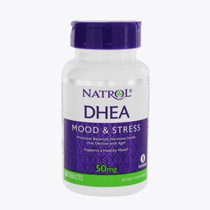 Dhea-60-tablet