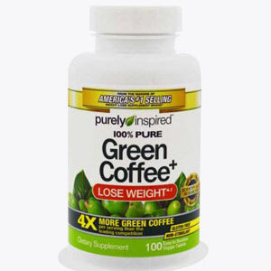 Green-Coffee-100-Tablet-1