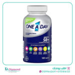 one-a-day-mens-50-plus1