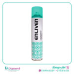 enliven-hair-spray-ultra-hold-300ml
