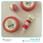 soap-and-glory-nails-cream3
